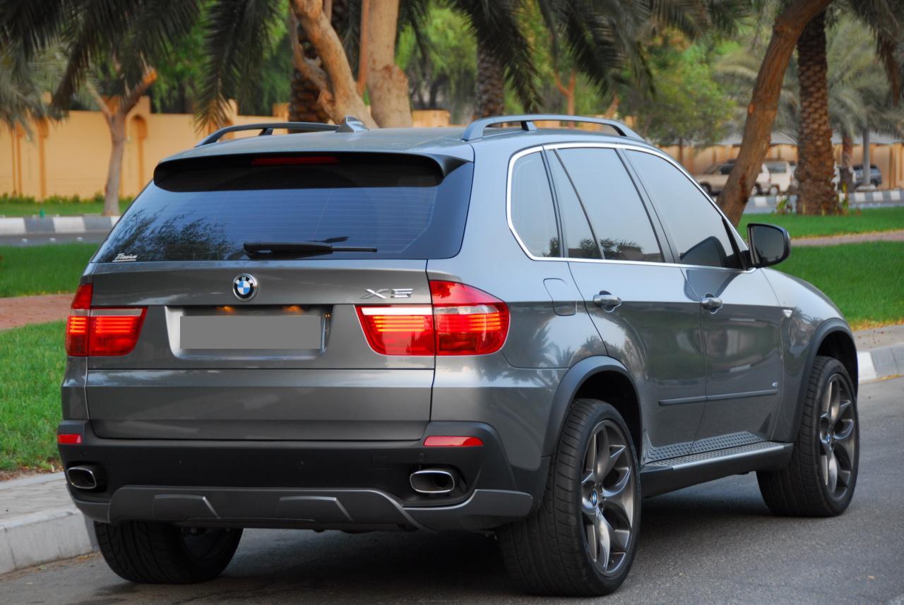 Bmw 21 Quot E70 E71 Oem Wheels Rims Tires X5 X6 Style 215