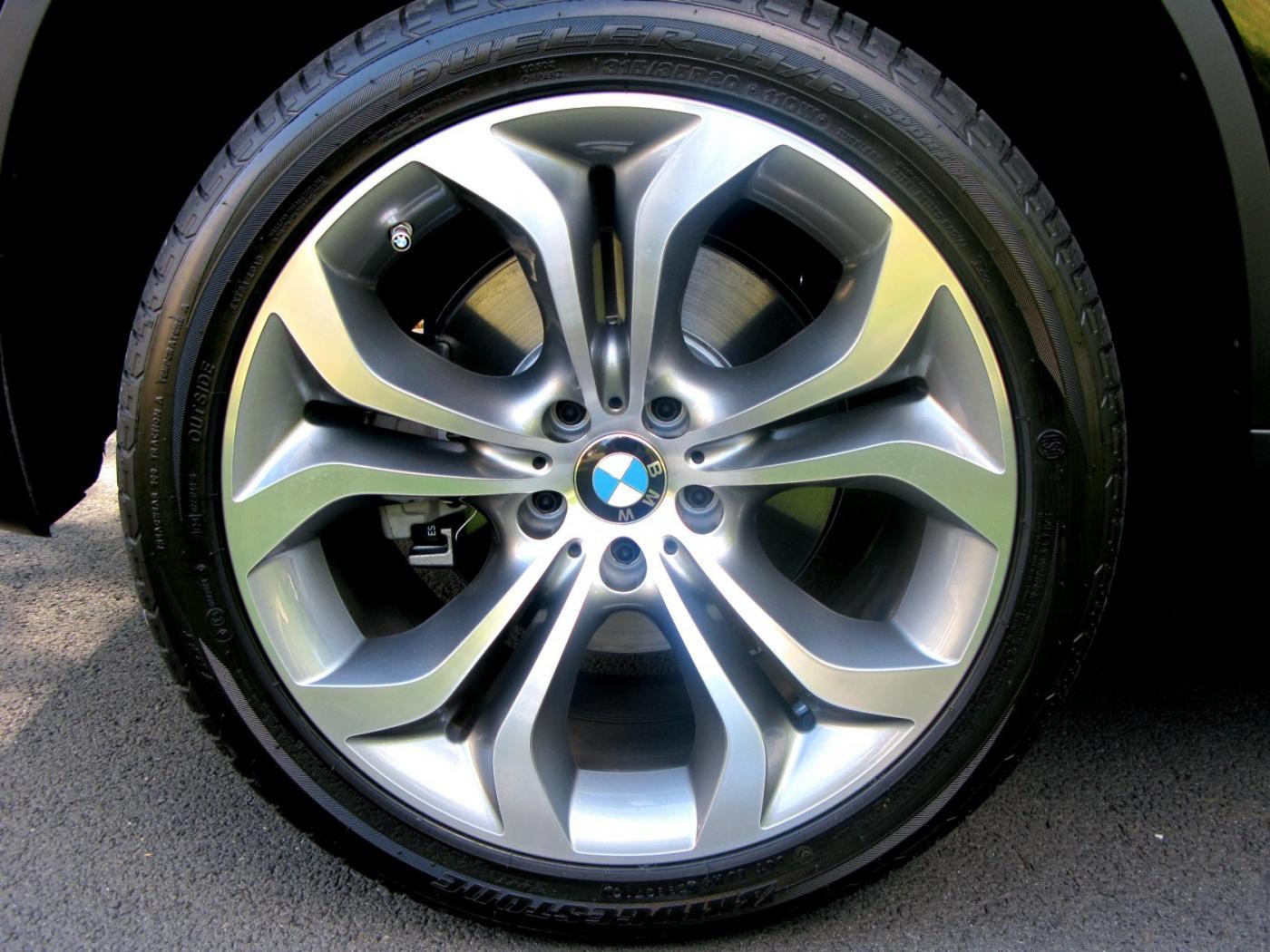 Brand New20 Quot Y Spoke Polished Style 336 Rims Amp Bridgestone