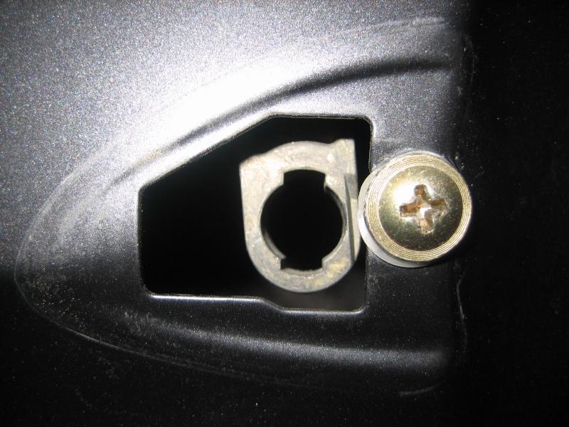 Who Can Fix My Car Door Handle Bmw X