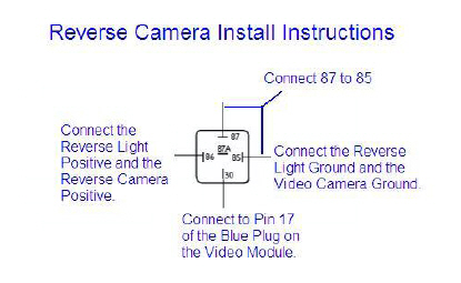 Bmw x5 reverse light wiring diagram wiring diagram rear camera bumblebee wiring solved xoutpost com mitsubishi starion wiring diagram bmw x5 reverse light wiring diagram cheapraybanclubmaster Choice Image