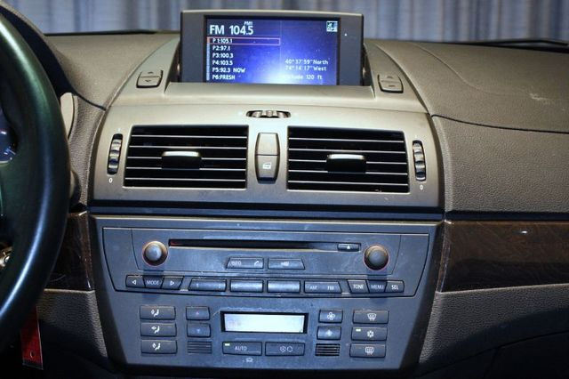 2002 2006 2007 2008 2009 2010 Chrysler Pt Cruiser Chrysler Sebring Gps Radio Dvd Player Bluetooth Multimedia Nav System Tv Music Ipod Dual Zone Aux Backup Camera T6015 as well Advice From An Apple Tech How To Replace The Optical Drive In A Unibody Macbook Pro With A Second H likewise 2018 Mercedes Benz E250 Next Luxury Sedan as well Kenwood additionally 2018 Toyota C Hr Msrp Confirmed. on bluetooth backup camera