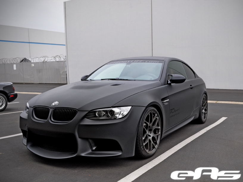 335i e92 ulimit m tech pr sentation page 158 s rie 3 m3 bmw forum marques. Black Bedroom Furniture Sets. Home Design Ideas