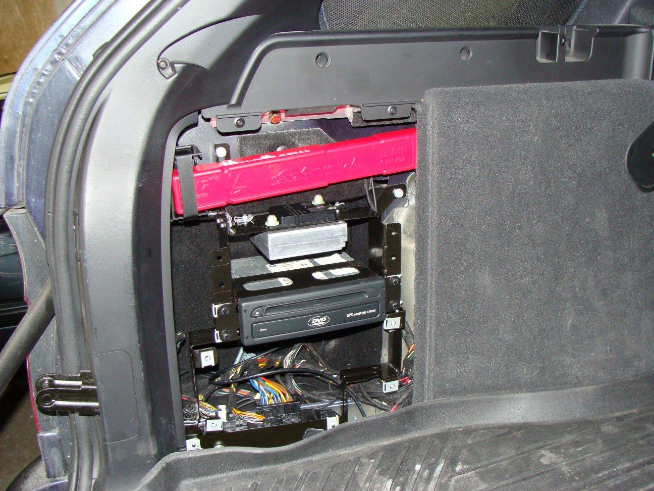 Sharpest Rides Denver Colorado >> Bmw X5 Combox Installation | Autos Post