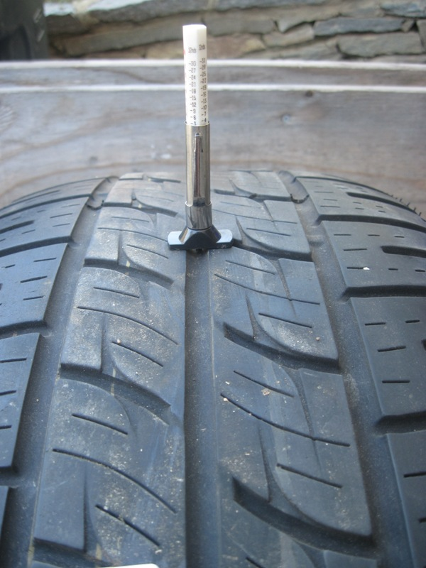 gone free tires pirelli scorpion 255 55 18. Black Bedroom Furniture Sets. Home Design Ideas