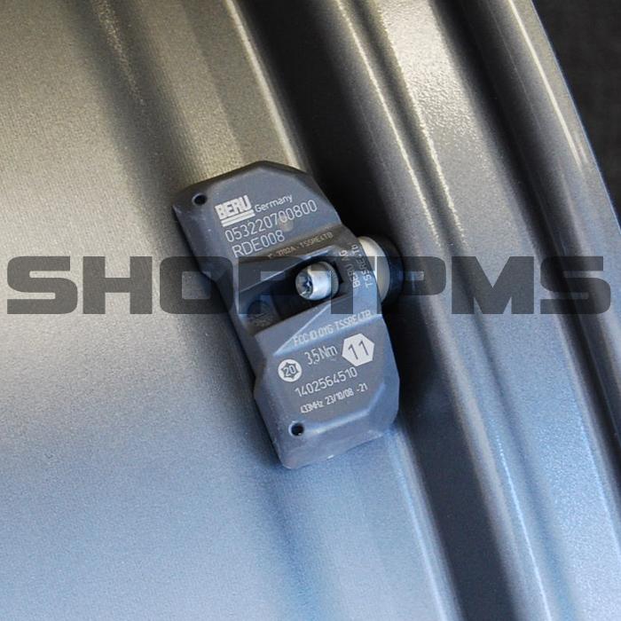 Bmw X6 Tire Pressure Bmw X5 X6 Mini Tpm Tpms Tire Pressure