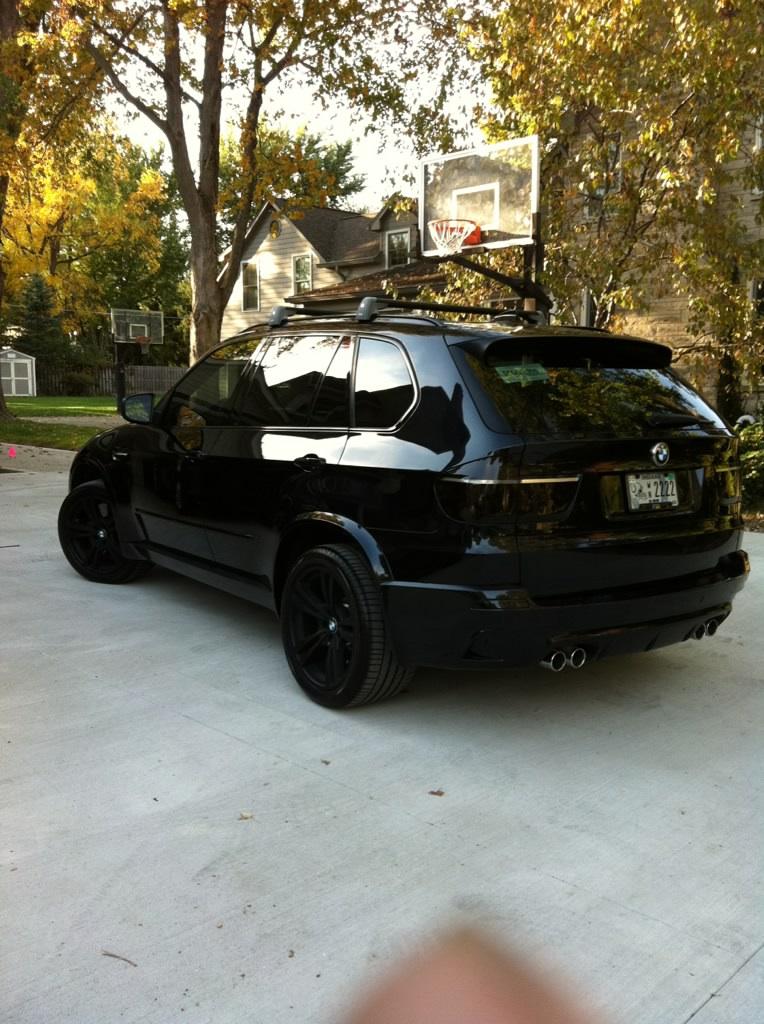 X5m Black Carbon Wheels Too Xoutpost Com