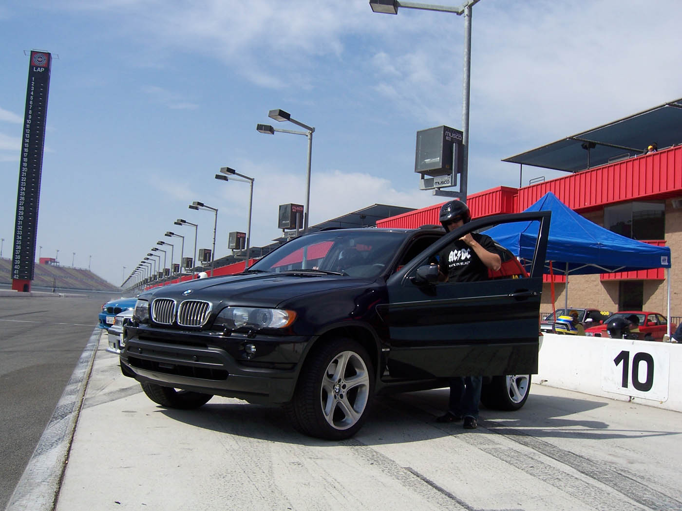 bmw performance driving school. Cars Review. Best American Auto & Cars Review