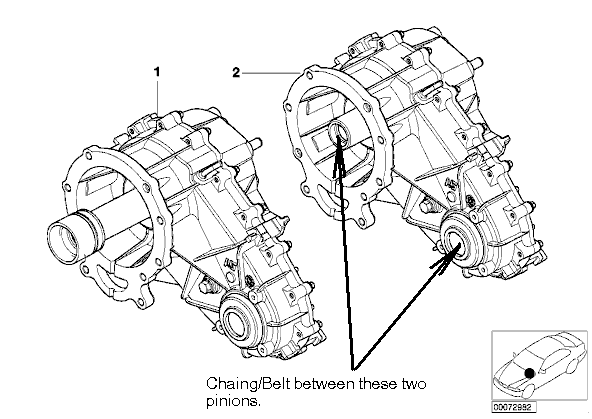 Mg 5 Transmission Diagram moreover P 0900c1528003c6bb likewise 445349 furthermore 2000 2006 Suzuki Vitara Belt Diagram moreover RepairGuideContent. on honda civic 1 8l 2006 engine diagram