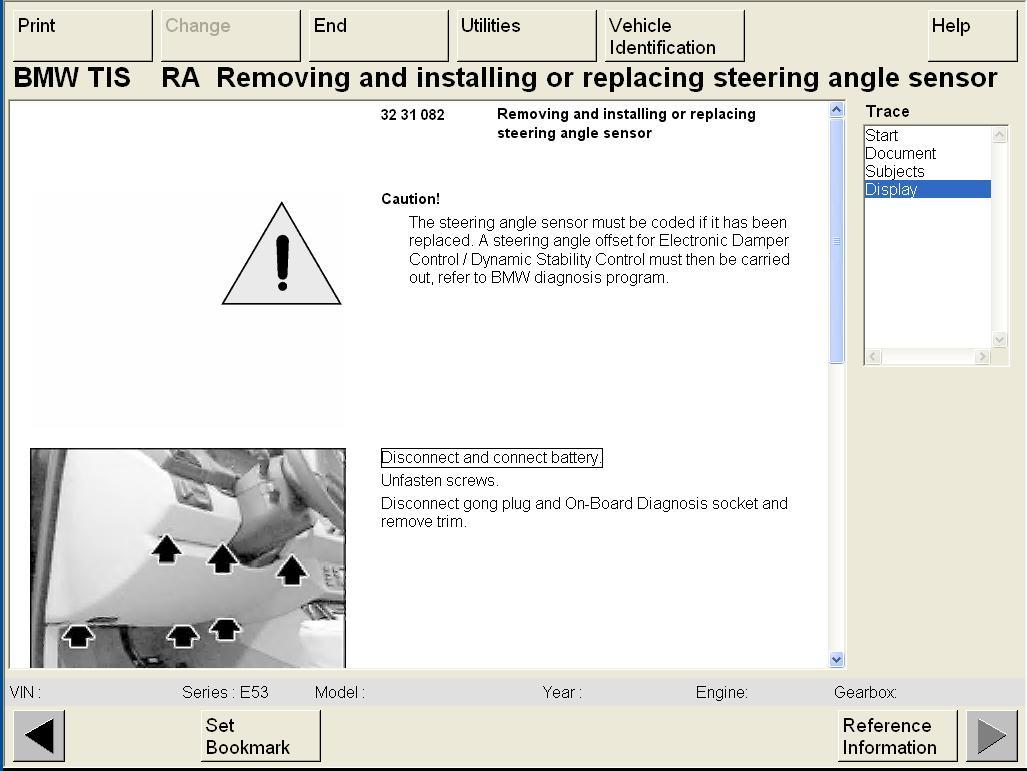 Steering Angle Sensor Page 2 Xoutpost Com