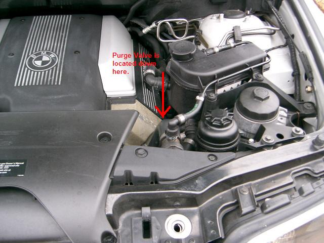 P 0900c152800548c4 additionally T7859719 O2 sensors side as well Engine moreover Cadillac Oil Sensor Location also Purge Control Valve Location. on 2002 mitsubishi montero wiring diagram