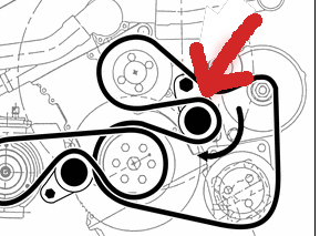 Vw Golf Mk4 Abs Wiring Diagram moreover T9078603 Need wiring diagram xt125 any1 help likewise Pioneer Radio Wiring Harness Diagram also Main Relay Wire Diagram For B16a together with Bmw 740il Battery Location. on where is the fuse box e46