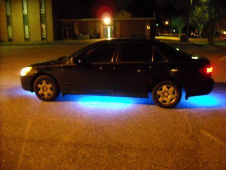 Underglow neon - Underglow neon ...