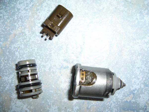 4t65e Tcc Solenoid Replacement Autos Post