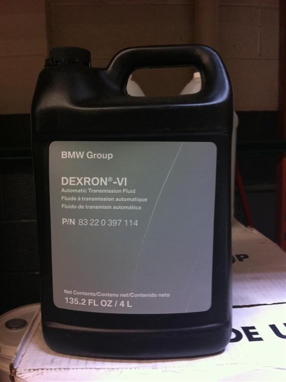 please advise what can i use instead of texaco etl 8072b