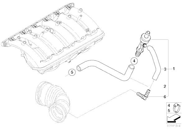 ccv valve