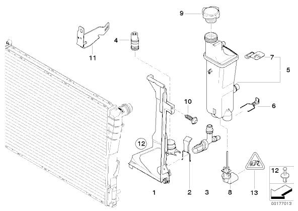 o2 sensor wiring diagram 01 bmw 330xi bmw o2 sensor fuse