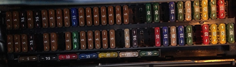 97 bmw 740il fuse box  97  get free image about wiring diagram 97 bmw 528i fuse box location 1997 bmw 528i fuse box