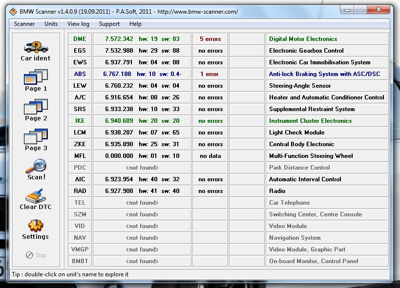 engine fault codes  engine  free engine image for user