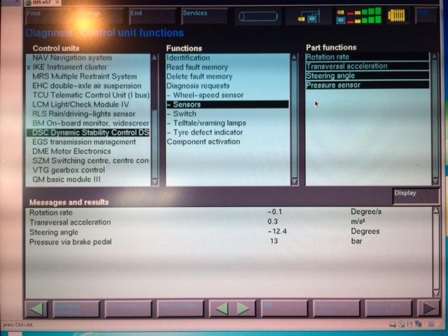 Bmw X3 Transfer Case Fault Html Autos Weblog
