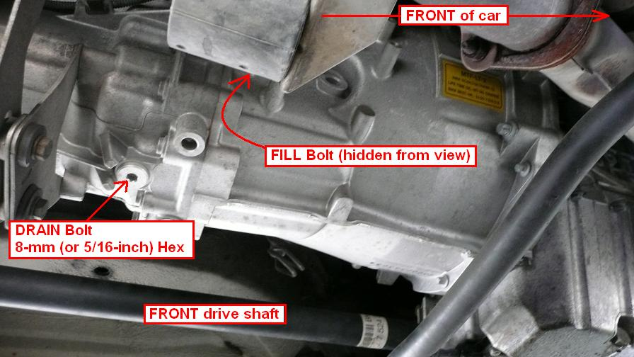 Diy 2006 Bmw X5 3 0i Front Rear Diff Mt Transfer Case