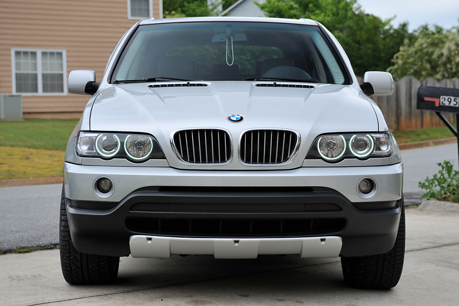 bmw x5 skid plate e53 exterior top tier imports. Black Bedroom Furniture Sets. Home Design Ideas
