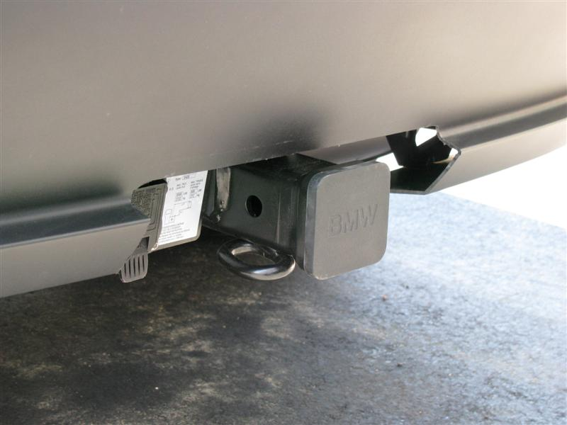 O as well Bmw X Curt Trailer Hitch Installation additionally D Tow Hitch E X Medium further Img Original also Maxresdefault. on bmw x5 trailer hitch