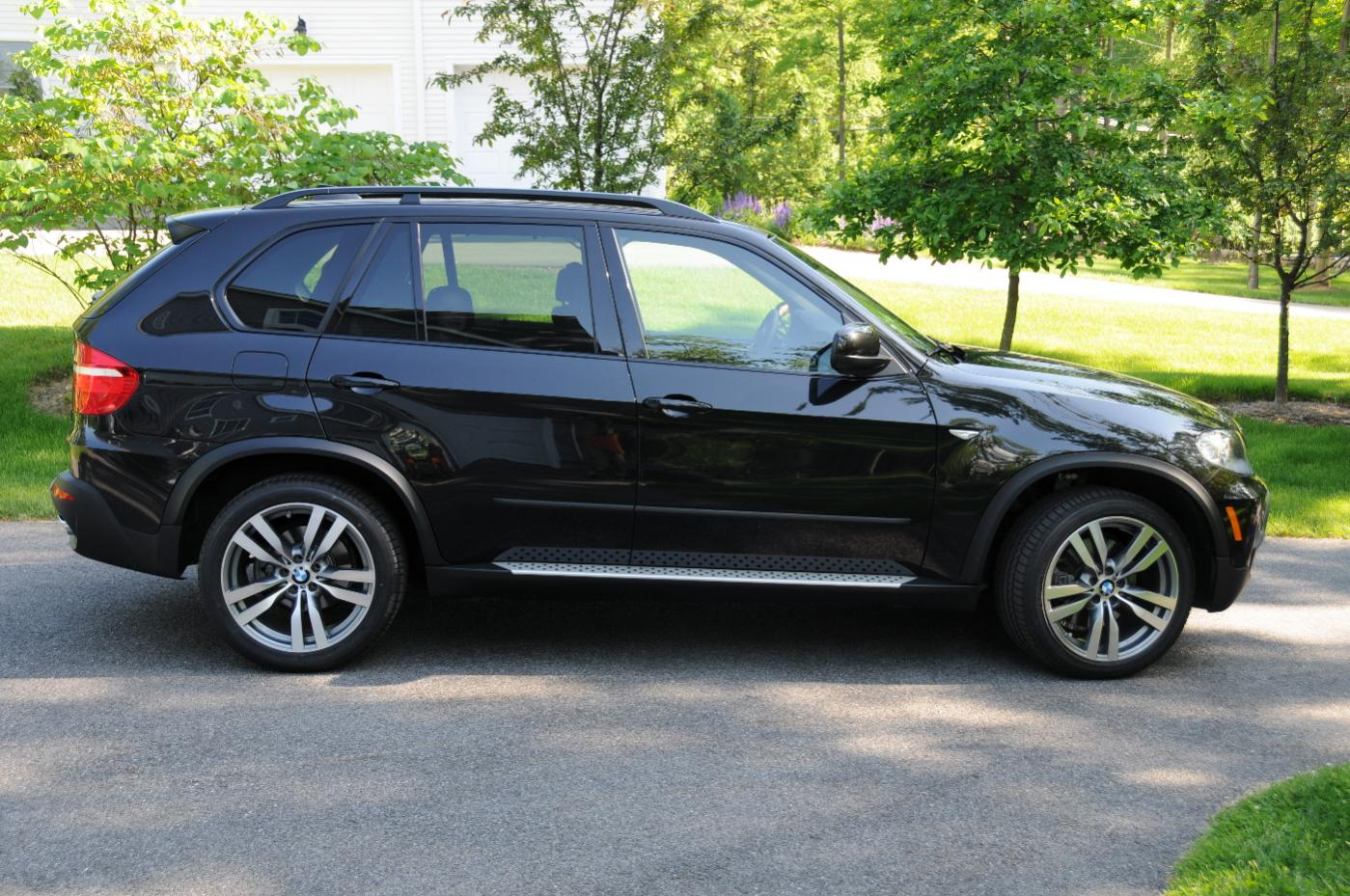 forum bmw x5 e70 autos weblog. Black Bedroom Furniture Sets. Home Design Ideas