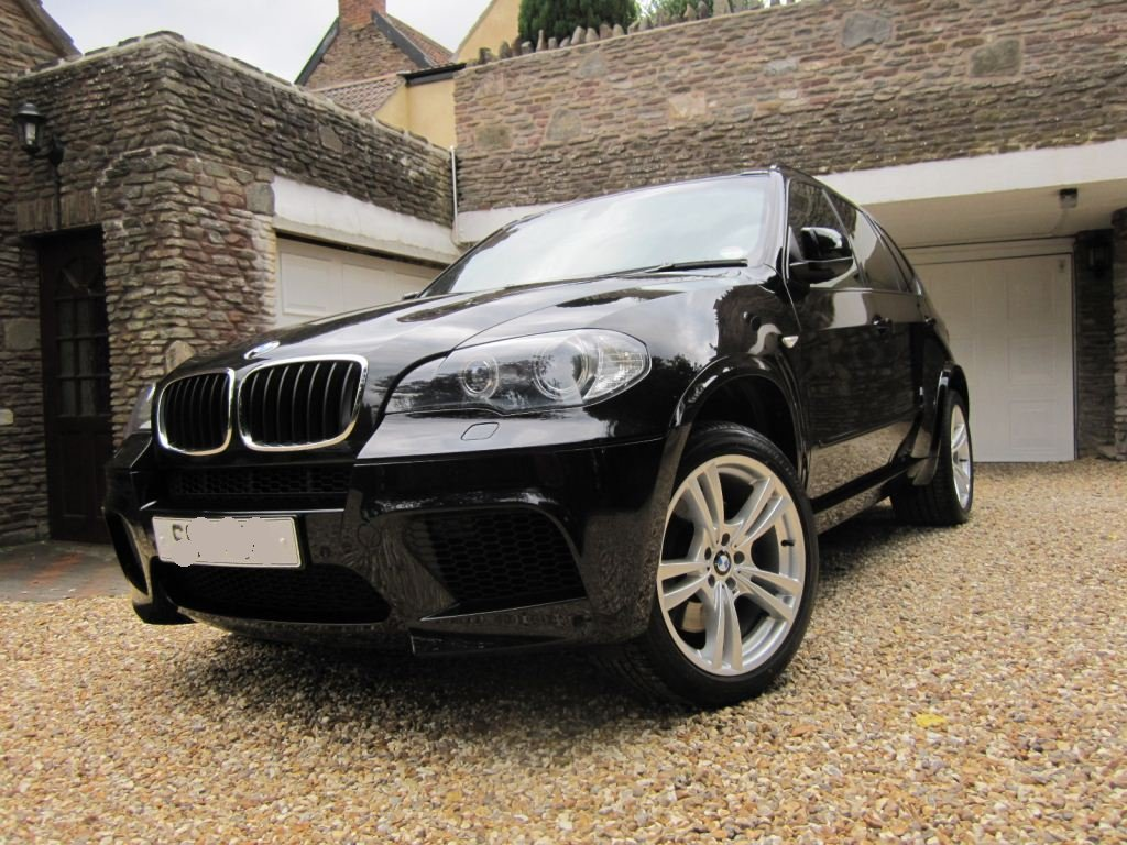 My X5 3 5sd With X5m Bodykit And Wheels Xoutpost Com