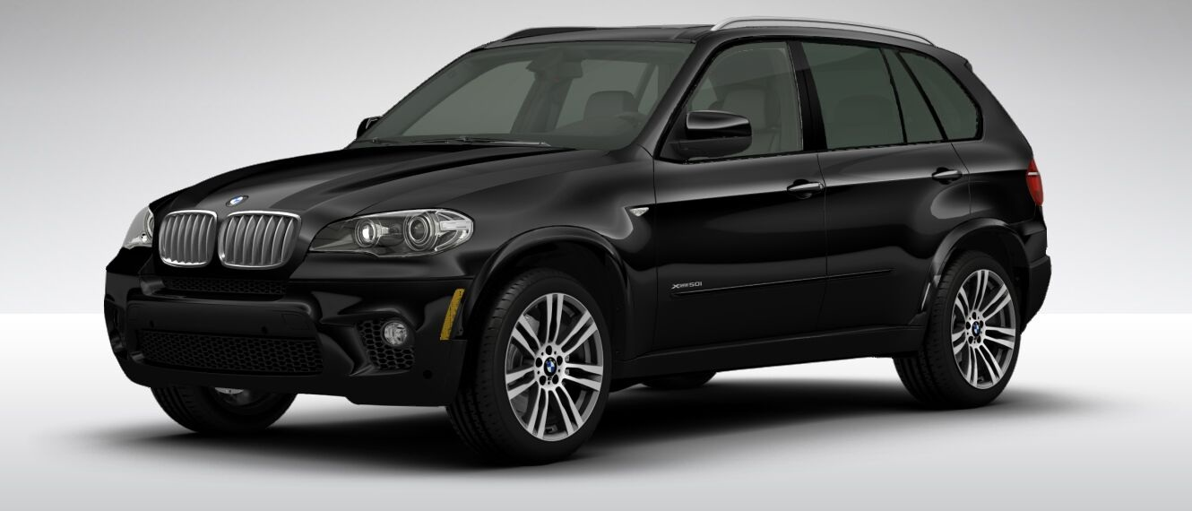 i am ordering a 2013 x5 50i m sport some questions. Black Bedroom Furniture Sets. Home Design Ideas