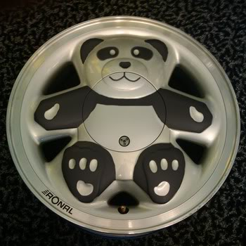 "15"" wheels for sale 56921d1354247812-wheel-tire-suggestion-panda-wheelrinesronal"
