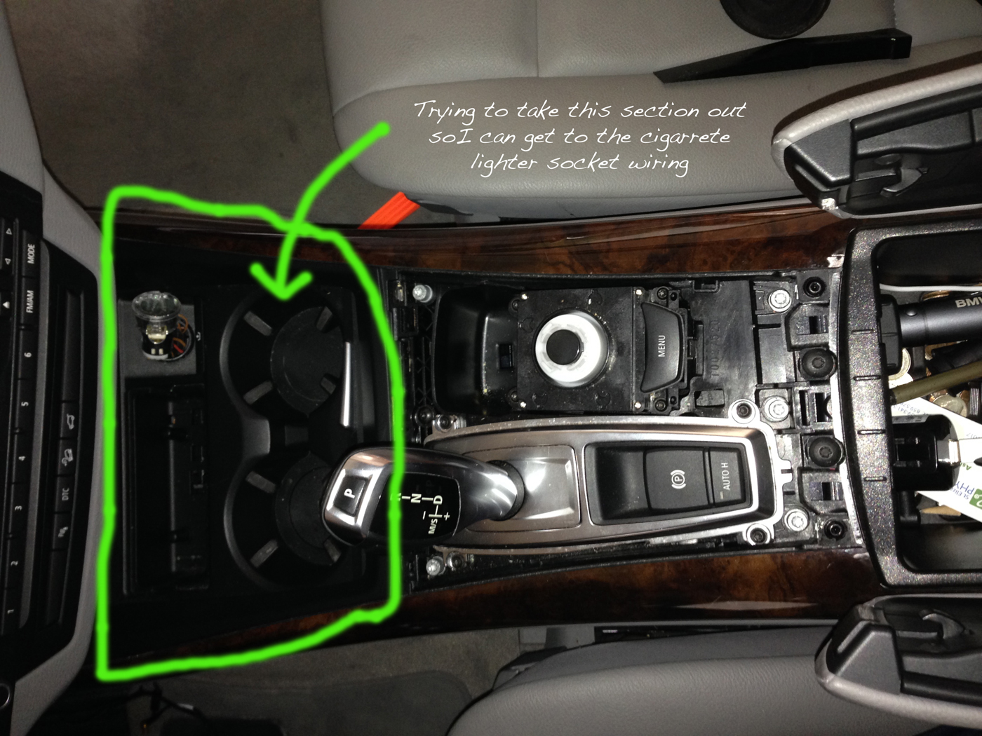 2013 X3 Fuse Box All Kind Of Wiring Diagrams Bmw X5 2003 Cigarette Lighter Location Diagram Gas