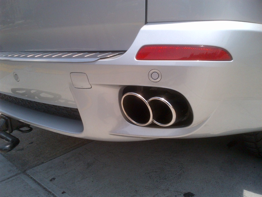 moreover 281115 2006 Gx 470 Tow Hitch Receiver as well Acura Nsx For Sale C184598 as well 2017 Honda Civic Si Coupe First Sighting besides 95128 Oval Exhaust Tips. on exhaust tip location