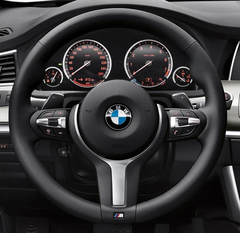 F10 M Sport Steering Wheel To F01 Bimmerfest Bmw Forums