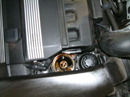 2003 Bmw X5 Oil Change Diy Crafting