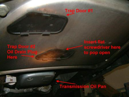Bmw X3 Oil Change  BMW