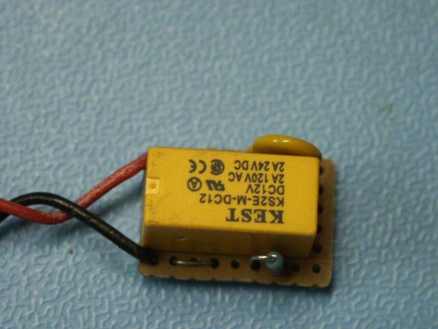 Plug Wiring Diagram Also Audi A4 Radio Wiring Diagram Besides 4 Wire
