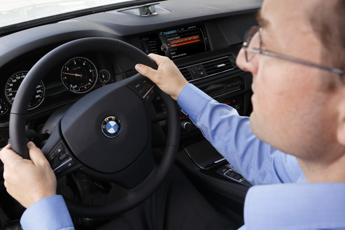 certified pre owned bmw cars in doylestown thompson bmw. Black Bedroom Furniture Sets. Home Design Ideas
