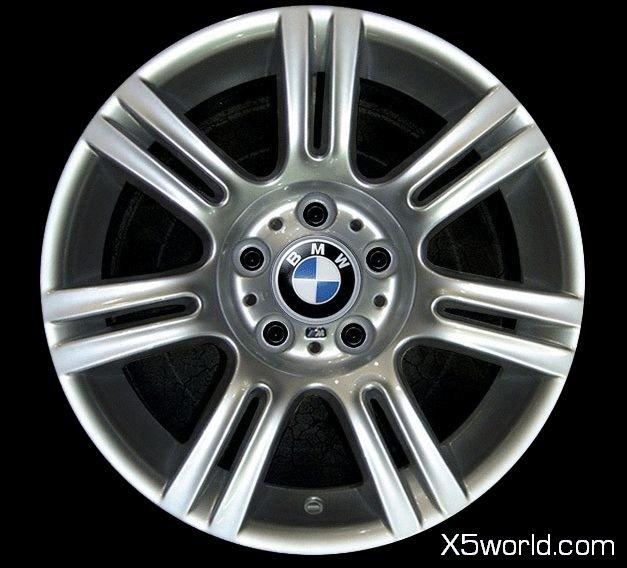 m Sport Wheels For Sale Sport 194 Wheel in as New